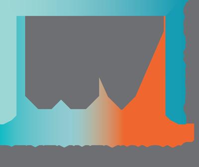 RevenueVision®